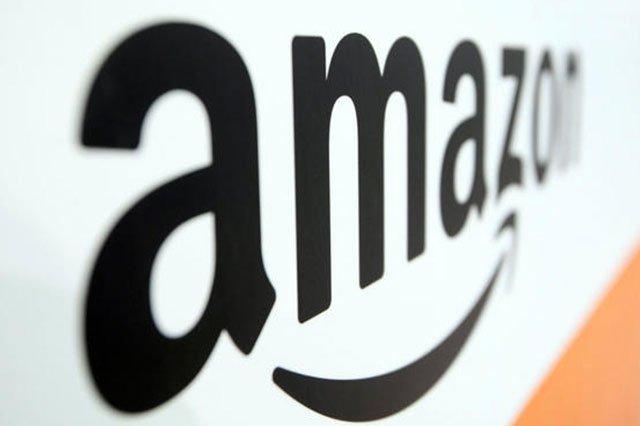 Como comprar no Amazon?