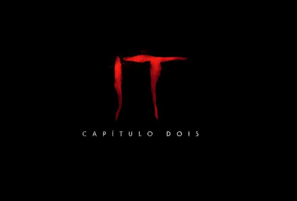 It: A Coisa 2 tem o primeiro teaser liberado!