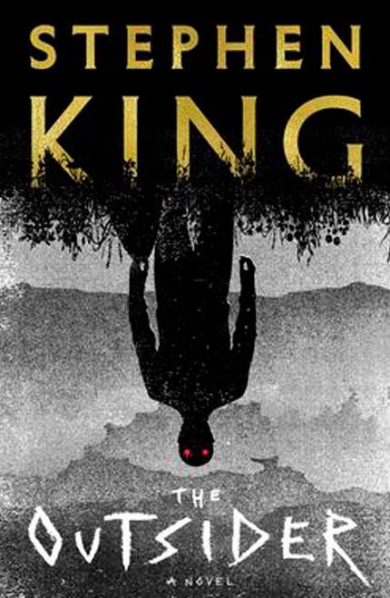 HBO anuncia elenco de The Outsider, série baseada no livro de Stephen King