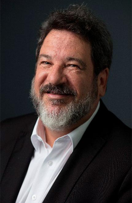 Mario Sérgio Cortella assina com a 3DEA Editora