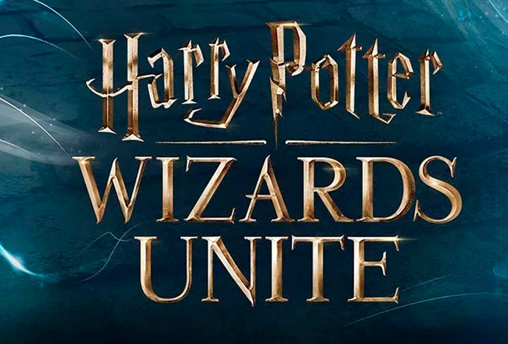 Harry Potter: Wizard Unite já está disponível!