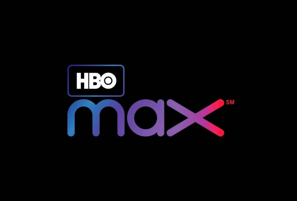 Streaming HBO Max, concorrente da Netflix já tem 7 séries originais confirmadas!