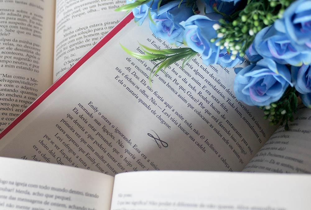 """Você sabe o que é """"diagramação"""" e a sua importância em um livro?"""