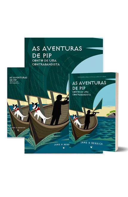 The Gift Box Editora lança Selo Infantojuvenil