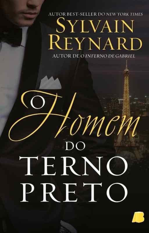 https://www.allbookeditora.com.br/produtos/box-o-homem-do-terno-preto-pre-venda/